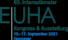 Internationaler Hörakustiker-Kongress 2021